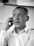 Андрей, 38, Kryvyi Rih