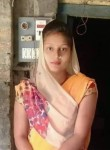 Dilipisingh, 44  , Banswara