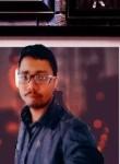 Mohammed, 25  , Gulbarga
