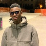Casinero, 19  , Verdello