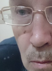 vladimir, 66, Russia, Kazan