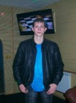 Gennadiy, 26  , Belogorsk (Amur)