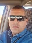 hakimos, 41  , Chetouane