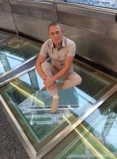 Artem , 33, Russia, Volgograd