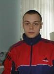 Aser, 34 года, Миасс