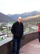 vladimir, 38, Russia, Novorossiysk