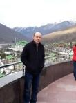 vladimir, 38, Novorossiysk