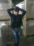 Irina, 43, Ryazan