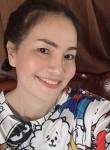 รักเกล้า, 42  , Bangkok