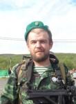 Aleksandr, 44  , Polyarnyye Zori