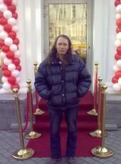 igorkukushkin, 53, Ukraine, Odessa