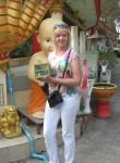 Natalya   , 53, Bronnitsy