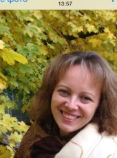 Valeriya, 41, Russia, Novocherkassk