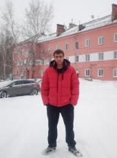 vadim, 44, Russia, Chaykovskiy