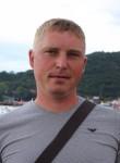 Евгений, 33  , Spokoynaya