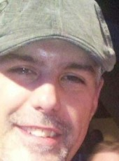 William Roy, 46, Ghana, Achiaman