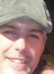 William Roy, 46, Achiaman