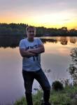 Sergey, 30  , Arsenevo