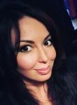 Mari, 31, Sochi
