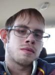 Adam, 27  , Columbus (State of Ohio)
