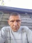 Dima, 34  , Samara