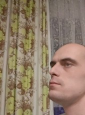 Andrey, 35, Russia, Dmitrov