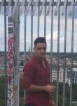 Adam, 19  , Berlin