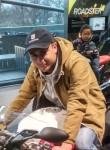 Andrey, 32  , Weil am Rhein