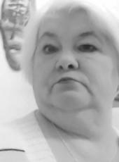 Vera, 59, Russia, Tosno
