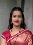 Kushal , 63  , Meerut