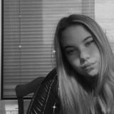Anya, 19  , Kropivnickij