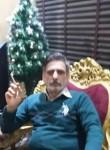 عاشق الجميلة, 56  , Baghdad