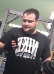 Denis, 32, Troitsk (MO)