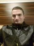 Sergey , 22, Chernivtsi