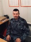 Aleksandr, 39  , Achkhoy-Martan