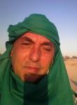 Nikolay , 52  , Surgut