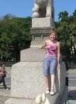 Ekaterina, 35, Cheboksary