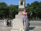 Ekaterina, 35 - Just Me прогулки по Питеру