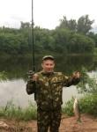 Viktor, 28  , Salavat