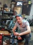 Yura, 38  , Sjolokhovskij