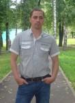 Yuriy, 46  , Volovo
