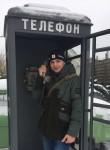Евгений Ланц фон Либенфельс, 32 года, Орёл