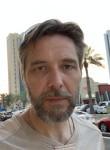 Yuq Yuq, 45  , Manama