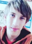 Tafik, 19  , Oktyabrskiy (Respublika Bashkortostan)