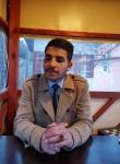 mücahit, 28  , Gumushkhane