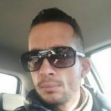 Ciro, 32  , Torrita di Siena