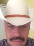 Jorje, 48  , Hermosillo (Sonora)