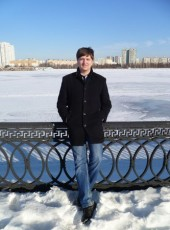 Alexander, 31, Russia, Moscow