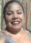Lisi, 35  , Porto Alegre