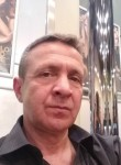 Antal, 51  , Budapest XVIII. keruelet